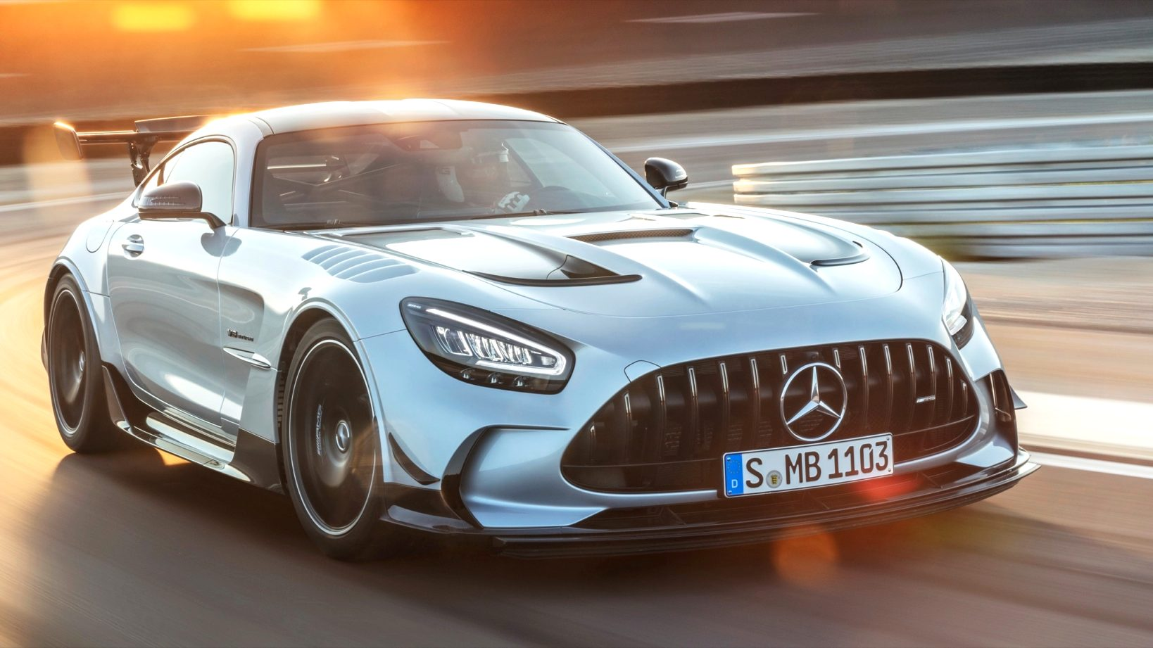 2021 mercedes amg gt price Pictures