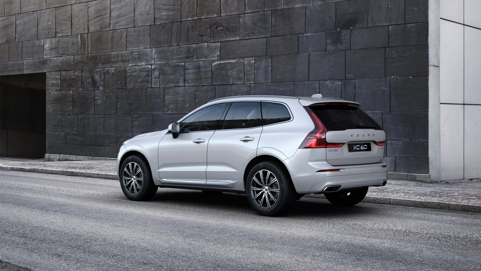 2021 volvo white New Model and Performance