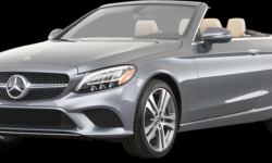 2021 Mercedes Lease Specials Performance